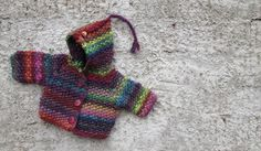 instructions colorful baby jacket babypower coat – gr – instructions on leekay. Green Socks, Pink Socks, Candy Cane Coloring Page, Just Like Candy, Sock Crafts, Baby Pullover, Knitted Blankets, Fingerless Gloves, Baby Knitting