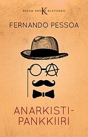 lataa / download ANARKISTIPANKKIIRI epub mobi fb2 pdf – E-kirjasto