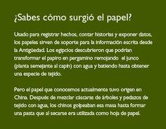 Papel reciclado postconsumo es utilizado en embalajes de Natura Ekos | Natura Ekos