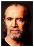 Here's all you need to know about men and women:  Women are crazy.  Men are stupid.  Women are crazy because men are stupid. ~ George Carlin