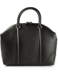 http://www.farfetch.com/shopping/men/givenchy-24-hour-tote-bag-item-10732983.aspx?storeid=9306   $1898
