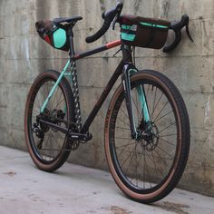As a beginner mountain cyclist, it is quite natural for you to get a bit overloaded with all the mtb devices that you see in a bike shop or shop. There are numerous types of mountain bike accessori… Road Bikes, Cycling Bikes, Cycling Equipment, Bmx, Bicycle Workout, Buy Bike, Road Bike Women, Bicycle Maintenance, Commuter Bike