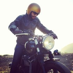 Another happy guest of #theroadery #motorcycletouring #Padgram