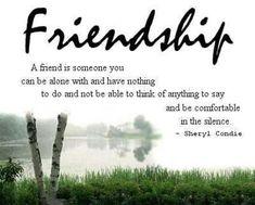 1e3bb_missing_a_<b>friendship</b>_<b>quotes</b>_and_<b>sayings</b>_<b>Friendship</b>+<b>Quotes</b>.jpg