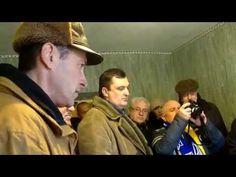 Пособники хунты терроризируют департамент образования оккупированного Славянска (видео) - Качество жизни