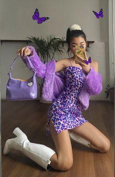 Fashion Tips Outfits .Fashion Tips Outfits Indie Outfits, Retro Outfits, Trendy Outfits, Vintage Outfits, Summer Outfits, Girl Outfits, Cute Outfits, Fashion Outfits, Fashion Fashion