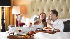 Planning A Honeymoon Tour To Singapore Book Online Package And Luxury Hotels