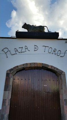 Plaza de Toros San Luis Potosí