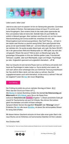 😃 Grosses Kino der Gefühle 😢 Words, Relationships, Cinema, Psychology, Knowledge, Horse