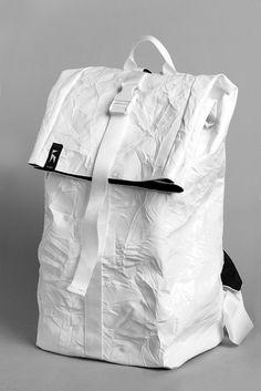 KLAR Ebags BackPack Tumblr | leather backpack tumblr | cute backpacks tumblr http://ebagsbackpack.tumblr.com/