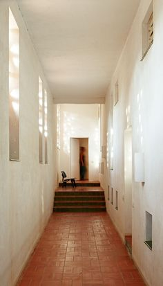 home in Cadaques. architect:Lanfranco Bombelli