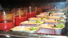 Dani Garcia's Manzanilla offers a modern take of Andalusian tapas traditions (12, Calle Fresca, Malaga)