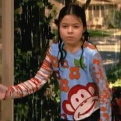 Me after may dad threw me in the pool. Memes Supongamos, Stupid Memes, Funny Memes, Hilarious, Funny Gifs, Funny Cartoons, Cat Memes, Funny Quotes, Drake Y Josh