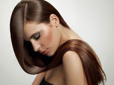 طرق طبيعية لتطويل الشعر
