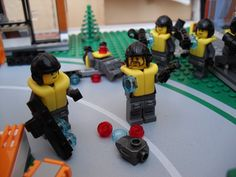 Forum Battles • Re: The Fugitive (Turn 2) by Duerer