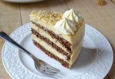 Tort usor de facut Tiramisu, Food And Drink, Pie, Ethnic Recipes, Sweet, Desserts, Pies, Kitchens, Torte