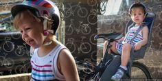 zyalt Bike, Gym, Sports, Bicycle, Hs Sports, Bicycles, Excercise, Sport, Gymnastics Room