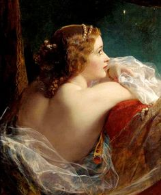 by James Sant