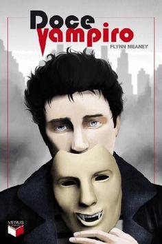 """Doce vampiro"", de Flynn Meaney"