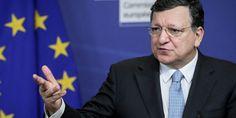 Josè Manuel Barroso e Goldman Sachs: conflitto di interessi?