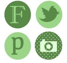 Güncel iş ilanlarımızdan haberdar olmak için bizi sosyal mecralardan takip edebilirsiniz.. www.facebook.com/runnerhr www.twitter.com/runner_HR www.linkedin.com/company/runnerhr www.pinterest.com/runnerHR/runnerhr-danışmanlık/