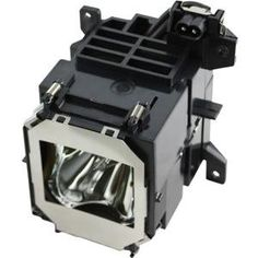 Arclyte Technologies Inc. Yamaha Lamp Lpx-510pjl-520. 200 W Projector Lamp - UHP - 2000 Hour Standard.