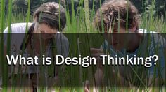Design Thinking by Pearson NLI