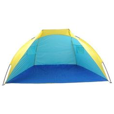 Pop up Tent 86x43x43 -- For more information, visit image link.(This is an Amazon affiliate link and I receive a commission for the sales)