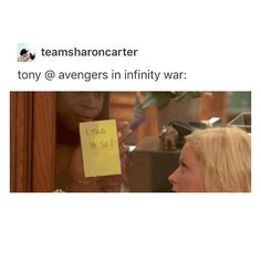 HE ! WAS ! RIGHT !————excuse me how was he right? if everyone signed the accords are we sure the government would have even let them go to space unless Thanos came down and attacked the White House personally??