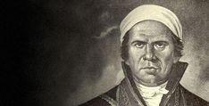 """Biografía de José María Morelos y Pavón. Te presentamos la reseña biográfica de este líder insurgente  (conocido como el """"Siervo de la Nación"""") que, a la muerte del padre Miguel Hidalgo, encabezó la lucha por la Independencia de México."""