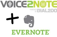 How to convert voice recorded notes into text   Just Share Here