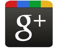 goplus.us/Delaloye #Google+Mantenho o meu foco no melhor que eu possa imaginar e permitir que uma visão positiva me impulsione para frente,sempre com o meu pensamento positivo e fé.Obrigado!