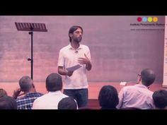 Vivir sin jefe: 7 Claves prácticas para emprender con éxito. - YouTube