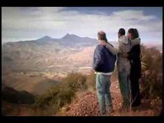 În acest documentar este vorba de 6 indivizi, bolnavi de diabet (doi cu diabet…