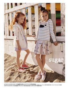Beach Fashion Editorial-4b