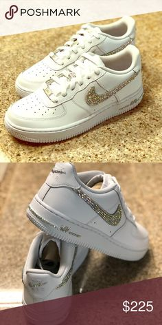 best authentic amazing price sneakers for cheap 41 Best My Posh Picks images   Things to sell, Fashion trends ...