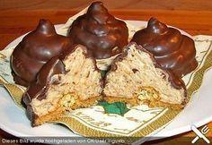 Granatsplitter, ein schmackhaftes Rezept aus der Kategorie Kuchen. Bewertungen: 108. Durchschnitt: Ø 4,4.