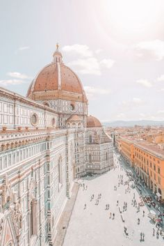 12 Best Free Places To Visit In Florence 12 Best Free Places To Visit In Florence Travel Inspiration Places To Travel, Travel Destinations, Places To Go, Vacation Places, Europe Places, Holiday Destinations, Cool Places To Visit, Best Places In Italy, Travel Photographie