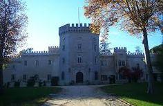 Palacio El Rincón - Buscar con Google