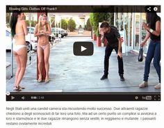 Angeloweb: (VIDEO) Fa volare i vestiti delle ragazze con un s...