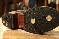 1000 Images About The Cobbler Amp Cordwainer On Pinterest