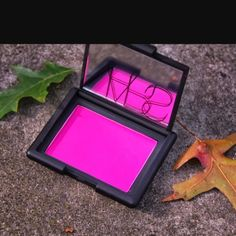 NARS blush- Guy Bourdin Collection LIMITED EDITION Brand NEW- NARS limited edition blush. This has only been swatched once. Beautiful, vibrant blush that is perfect for summer. 100% Authentic. Box not includedtrades NARS Makeup Blush
