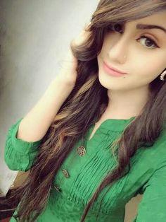 American pakistani horny teens