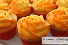 mistakes in frosting @createdbydiane