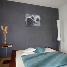 Lovely Nachträglicher Schallschutz Schlafzimmer  #NachträglicherSchallschutzSchlafzimmer,  #NachträglicherSchallschutzSchlafzimmerSchweiz