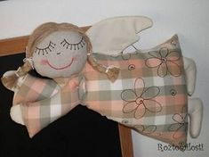 Cushions, Pillows, Diy And Crafts, Projects To Try, Coin Purse, Patches, Quilts, Sewing, Crochet
