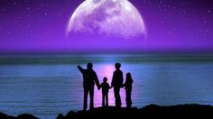 Uzayda nasıl çocuk yetiştirilir?: http://www.cografyam.net/viewtopic.php?f=24&t=1931