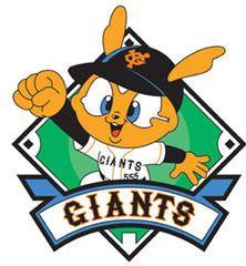 画像 Npb 日本プロ野球歴代ロゴマークマスコットまとめ
