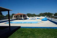 Quinta em Palmela | VisiteOnline.pt -serviços imobiliários