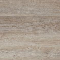 Home Decorators Collection 7.5 in. x 47.6 in. Crystal Oak Luxury Vinyl Plank Flooring (24.74 sq. ft. / case)